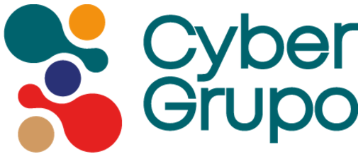 CyberGrupo